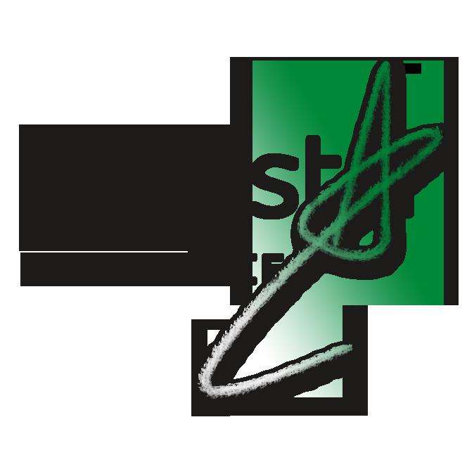 Keystar Insurance LLC